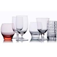 Рюмки, фужеры, бокалы, стаканы, наборы стаканов
