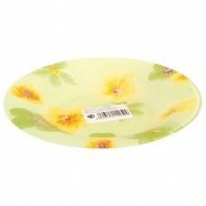 14250/E9210/J0304 Тарелка суповая
