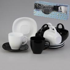 D2371 Набор чайный 220 мл