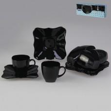 E4958 Чайный набор 220 мл