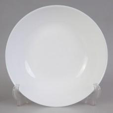 D6907 Тарелка суповая 20 см