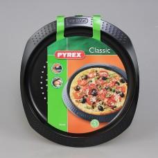 MBCBP30/5046 Форма для пиццы 30см