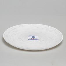 H3542 Тарелка десертная 20,5см