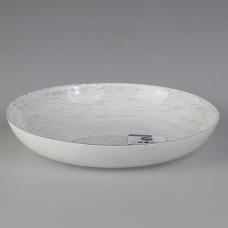 H3543 Тарелка суповая 20см