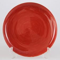 H3552 Тарелка десертная 20,5см