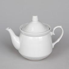 C0105 Чайник заварочный 600 мл. Кирмаш (6С0105Ф34)