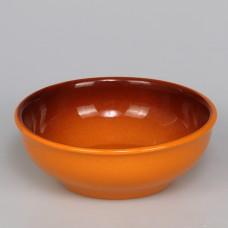 RC14019 Тарелка суповая D18 см.