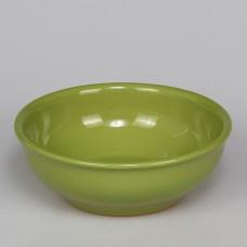 RC14046 Тарелка суповая D18см.