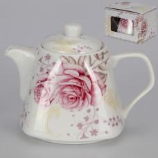 IM17-0401 Чайник заварочный 700 мл.