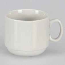 C0138/1 Чашка кофейная 100мл. Мокко (6С0138Ф34)