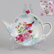 IM56-0311 Подставка под чайный пакетик