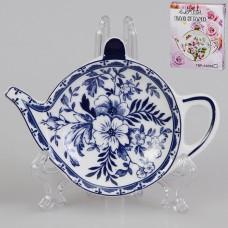 IM56-0211 Подставка под чайный пакетик