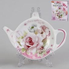 IM56-0111 Подставка под чайный пакетик