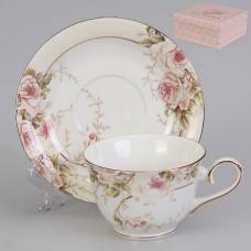 IM52-2701 Набор чайный 2 предмета 200 мл.