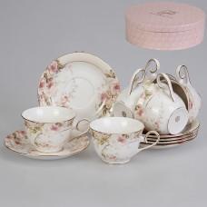 IM52-2700 Набор чайный 12 предметов 220 мл.