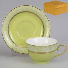 IM52-2502 Набор чайный 2 предмета 200 мл.
