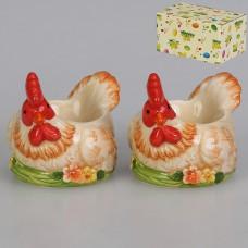 IM16-0102 Подставка для яйца 8*7*6,5 см.