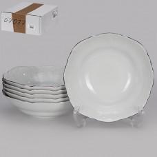 07077 Набор салатников 19 см. 6 шт.