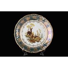 10293 Набор тарелок 25 см Фредерика (6шт.)