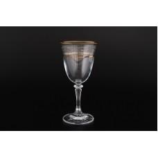 17798 Набор бокалов д/вина 290мл. (6шт)