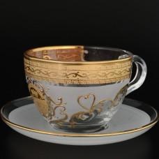 18623 Набор чайных пар