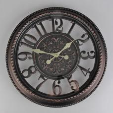 IM99-2903 Часы настенные 40 см.