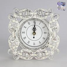 IM99-4503 Часы декоративные 17*17 см.