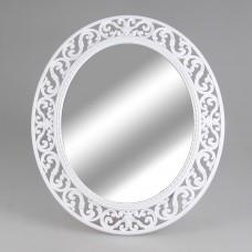 IM99-4001 Зеркало 35*40 см.