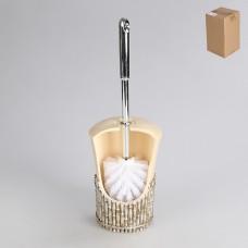 IM99-2320 Ершик для туалета с держателем