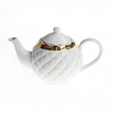 IM18-0211 Чайник заварочный 1 л.