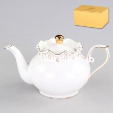 IM12109 Чайник заварочный 900мл
