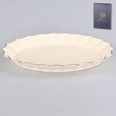 IM52-4021 Блюдо овальное 30см