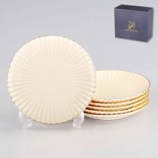IM52-4012 Набор десертных тарелок 6 шт 19см