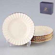 IM52-4011 Набор глубоких тарелок 6 шт 19см