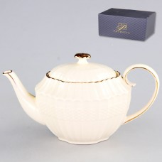 IM52-4001 Чайник заварочный 1000мл