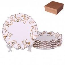 IM52-4212 Набор десертных тарелок 6 шт 19см