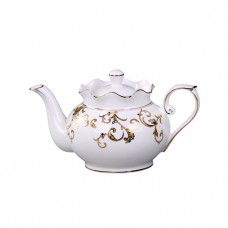 IM52-4201 Чайник заварочный 900мл