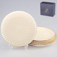 IM52-4010 Набор обеденных тарелок 6 шт 26см