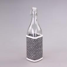 IM99-3924 Бутылка для масла 31 см.