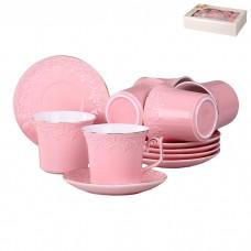 IM99-5217 Набор чайный 12 предметов 200 мл.