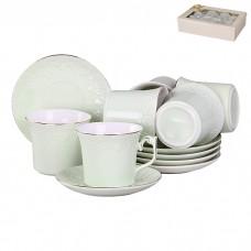 IM99-5218 Набор чайный 12 предметов 200 мл.