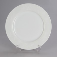 DM9460 Тарелка обеденная SPRING ROMANCE 27см