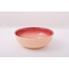RC14028 Тарелка суповая Акварель d 18 см