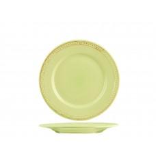 9760503 Тарелка десертная Алесия d=20,5 см