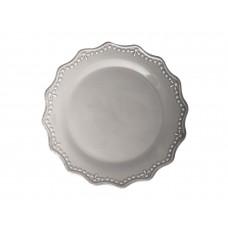 9795101 Тарелка обеденная d=28 см