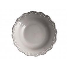 9795102 Тарелка суповая d=21 см
