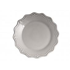 9795103 Тарелка десертная d=21 см