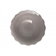 9795142/набор Набор салатников d=18,5 см 6 шт