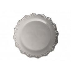 9795101/набор Набор тарелок обеденных d=28 см 6 шт