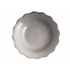9795102/набор Набор тарелок суповых d=21 см 6 шт